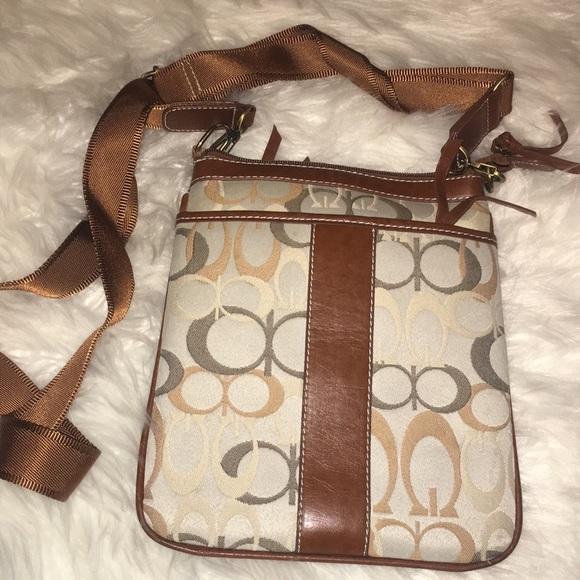 Handbags - Fashion shoulder bag